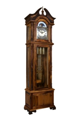 Grandfather Clocks Sale March 2014