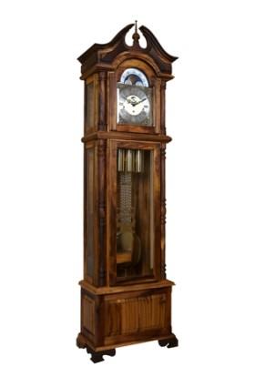 Grandfather Clocks Sale March 2014